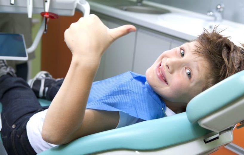 best dentist 60639 60647