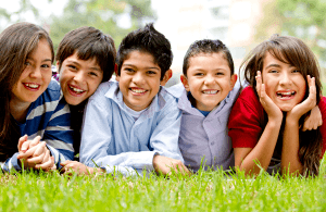 kids-pediatric dentist chicago