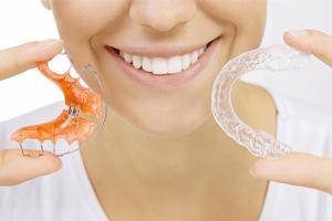 ABC-Dental-Retainers
