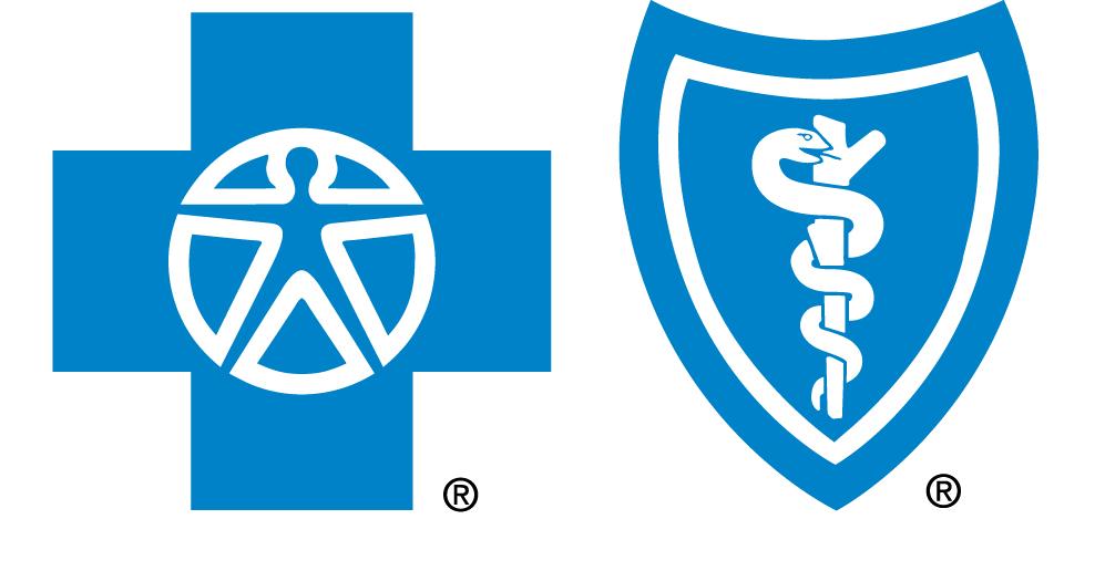 Blue cross blue shield Dentist 60639