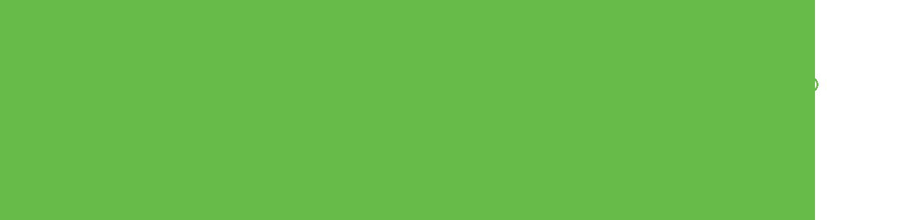 Delta Dental Dentist 60639