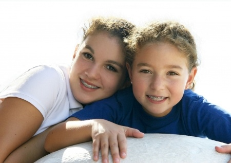 Affordable Braces for Kids and Adulta